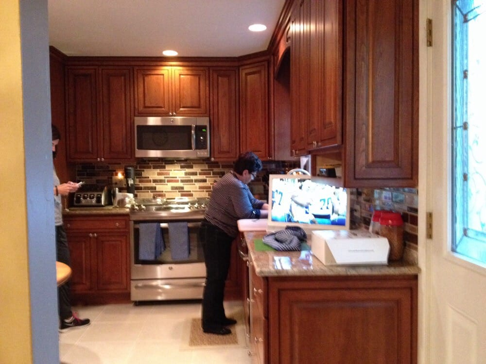 consumers kitchens baths 26 photos kitchen bath 258 commack rd commack ny phone