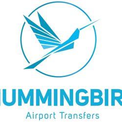 Hummingbird Cars 12 Reviews Taxi Minicabs Park Royal