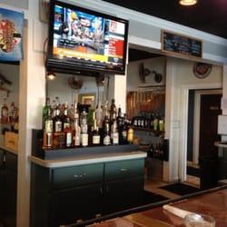 Photo Of Kingfishers Seafood Bar U0026 Grill   Solomons, MD, United States ...