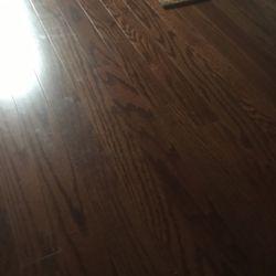 empire today 36 photos 53 reviews flooring