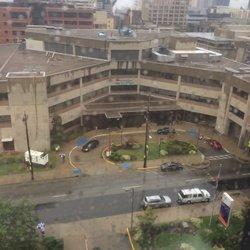 KentuckyOne Health - University of Louisville Hospital - 10 Reviews ...