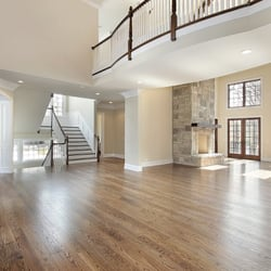Photo Of Timberland Floors   Independence, MO, United States