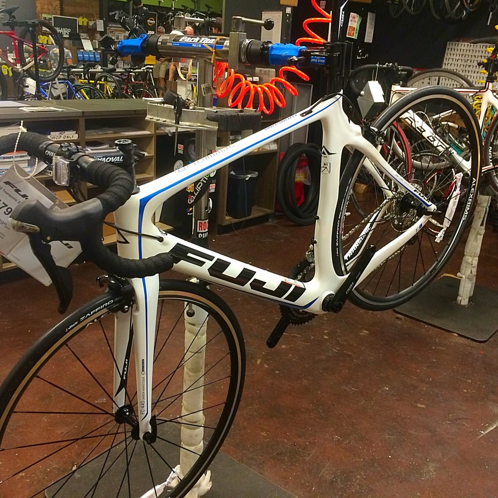 performance bicycle 39 reviews sports wear 351 n orlando ave