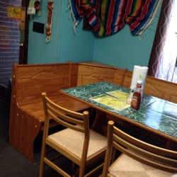 Photo Of El Taco Tako   Arcola, IL, United States ...