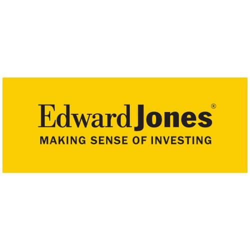 Edward Jones - Financial Advisor: Clay H Hutson: 126 B N Oakwood, Enid, OK