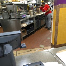 Photo Of Taco Bell Leander Tx United States They Had 5 Employees