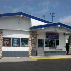 Edwards St Huntington Beach Ca
