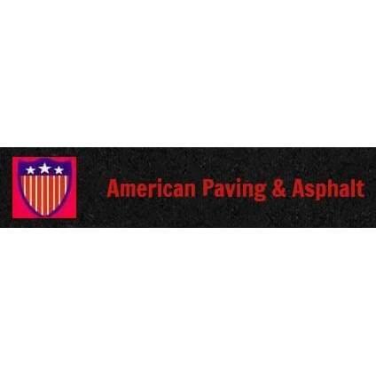 American Paving & Asphalt: 2149 Wabash Ave, Lafayette, IN