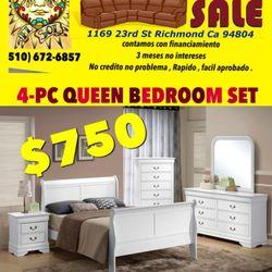 Amazing Elegant Photo Of El Sol Furniture Richmond Ca United States With Richmond  Furniture Stores