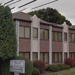 Cedar Crest Nursing Home >> Preferred Home Health Care Nursing Services 1050 S Cedar Crest