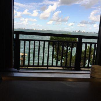 Photo Of Benihana Miami Beach Fl United States