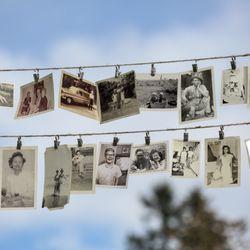 photo of garden memories funeral home and cemetery tampa fl - Garden Of Memories Tampa
