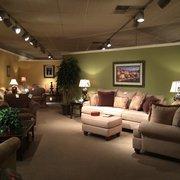 Bon ... Photo Of Union Furniture Co   Tuscaloosa, AL, United States