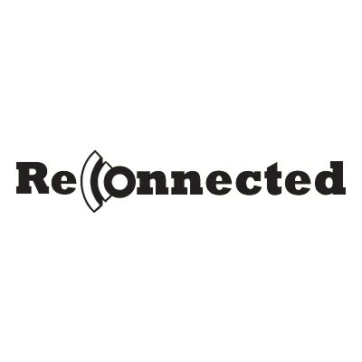 Re-Connected: 556 Philadelphia St, Indiana, PA