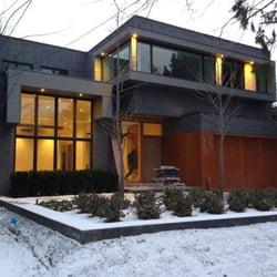 laureden homes get quote contractors 15 artreeva drive
