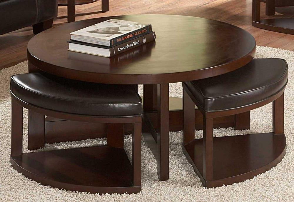 Costless furniture warehouse 14 fotos m bel 4601 for Furniture lynnwood washington
