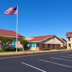 Photo Of Challenger School Ardenwood Newark Ca United States