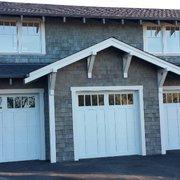 Photo Of A U0026 L Garage Doors   Santa Rosa, CA, United States