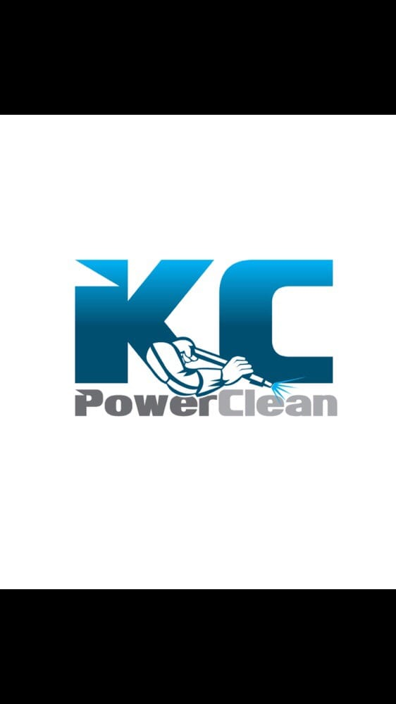 KC Power Clean