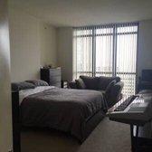 Photo Of 55 West Apartments Orlando Fl United States Large Master