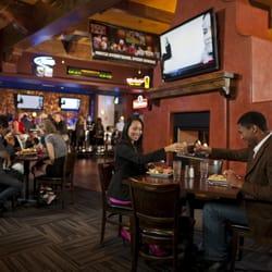 Riverwind casino poker reviews aa vs jj poker