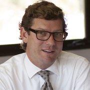 Matthew Scott Da Vega Lawyer Profile on Martindale.com