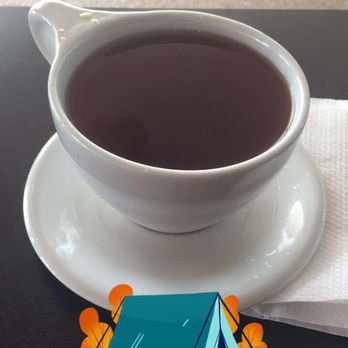 photo of roast rider coffee tea virginia beach va united states