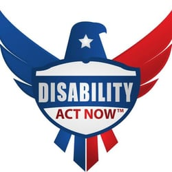 disability law united states department of Students will work in the clinic providing direct services to people who have  contacted legal aid at work for a disability and employment related issue  students.