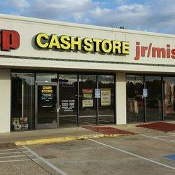 Instant cash loans penrith picture 9