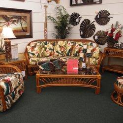 Merveilleux Photo Of Leaderu0027s Casual Furniture   Orlando, FL, United States. Leaderu0027s  Casual Furniture