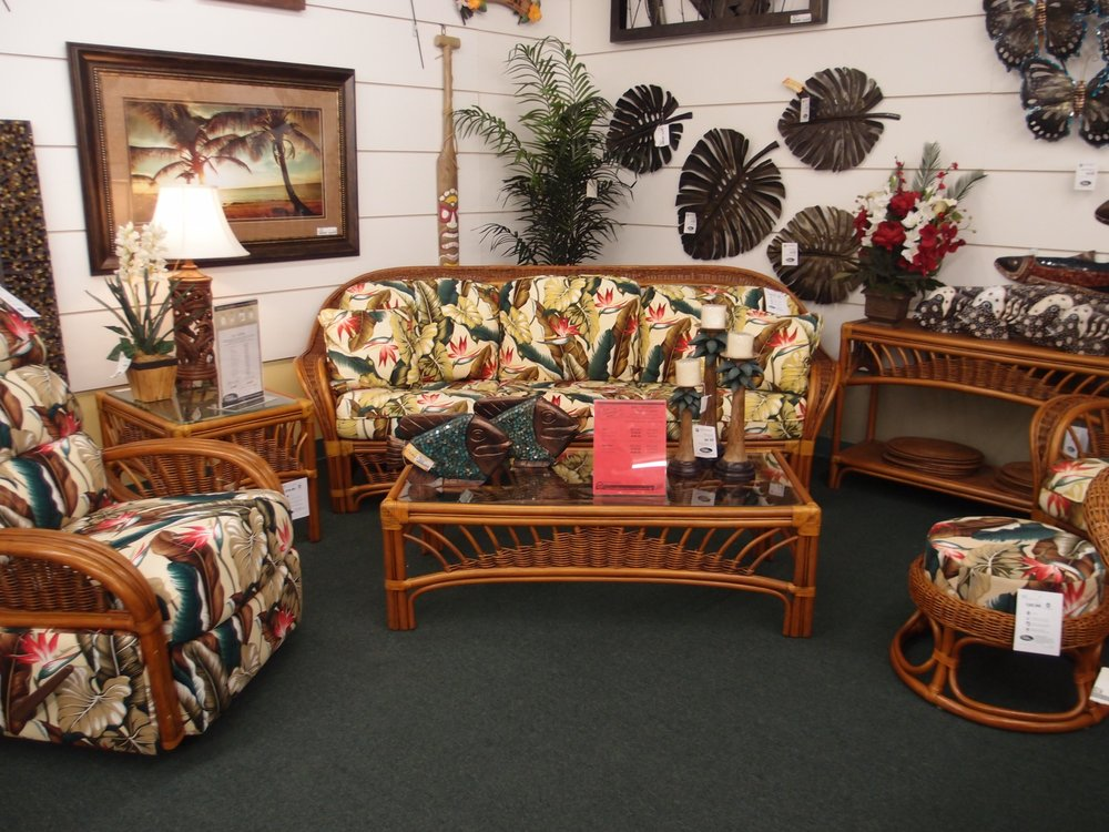Leader S Casual Furniture 10 Reviews Furniture Stores
