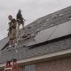 Global Efficient Energy