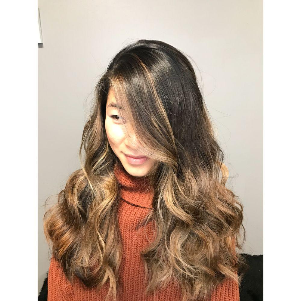 Jasmine Lynette Aesthetic 198 Photos 25 Reviews Hair Stylists