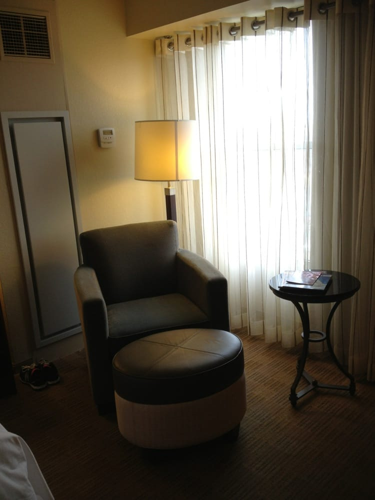 ESCYPAA 3 Source · Hyatt Regency Long Island 87 Photos & 91 Reviews Hotels 1717 Motor Pkwy Hauppauge NY Phone