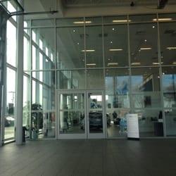Jim Ellis Vw >> Jim Ellis Volkswagen Kennesaw 20 Photos 33 Reviews Car Dealers
