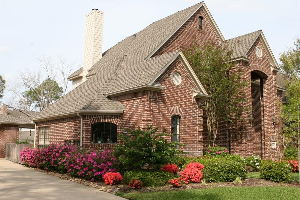 Craddock Roofing: 1725 Ojeman Rd, Houston, TX