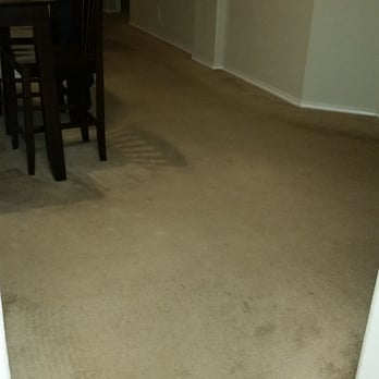 Photo of Lone Star Carpet Care and Restoration - San Antonio, TX, United States