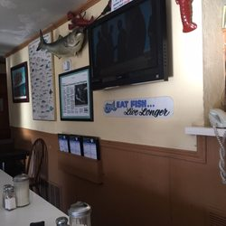 Photo Of Fisherman S Restaurant Dedham Ma United States