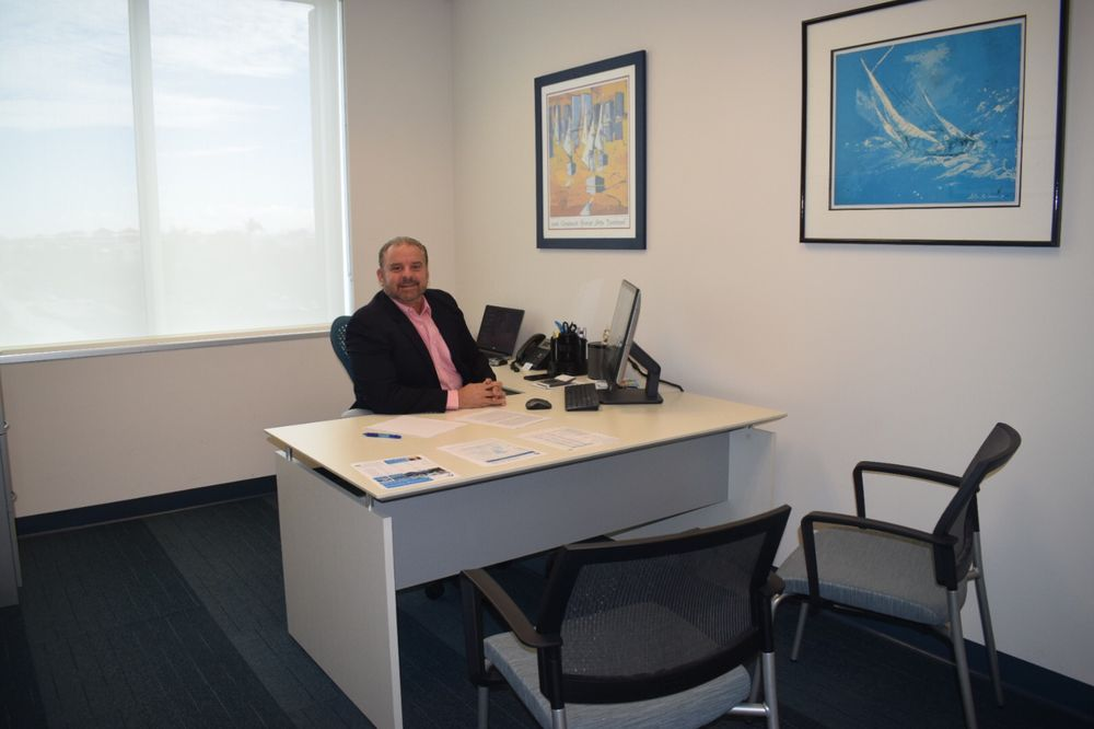 Intercorp Mortgage Solutions