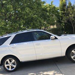 Hoehn Mercedes-Benz - 53 Photos & 219 Reviews - Car Dealers - 5475