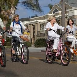 Pedego Electric Bikes Rhode Island 20 Photos Bike