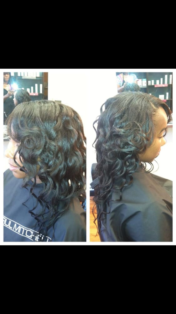 Photos for Twiggs Custom Wigs Salon - Yelp