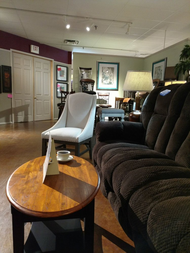 Furniture Gallery Of Prince Frederick Furniture Stores