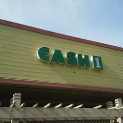 Payday loan in union sc picture 9