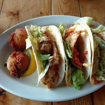 Three Fishermen Seafood Restaurant 76 Photos 104 Reviews