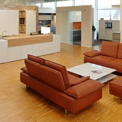 Wurst Stockach küchenstudio g wurst get quote glaziers seerheinstr 8