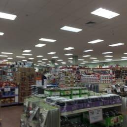 Photos for Christmas Tree Shops - Yelp