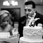 Best Wedding Photo Of Feast At Round Hill Washingtonville Ny United States