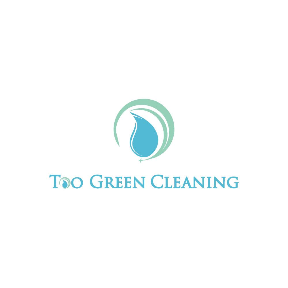 Too Green Cleaning: 118 Sanford St, New Brunswick, NJ