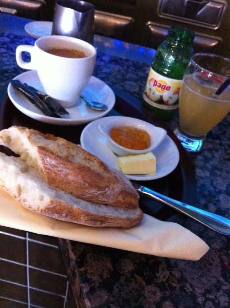Restaurant Bd De Strasbourg Toulouse